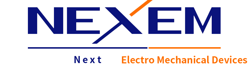 next electro mechanical devices