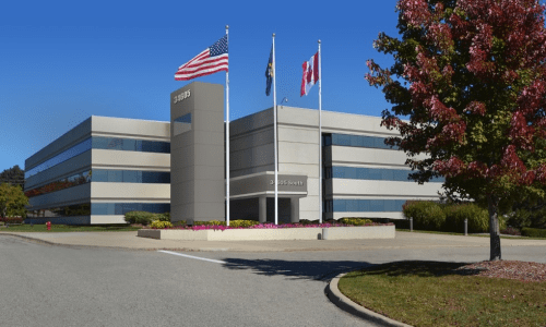 EM Devices USA Inc.